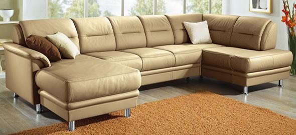 bőr u-alakú ülőgarnitúra - Ülőgarnitúra 69c18ecaa8